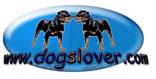 http://www.dogslover.com