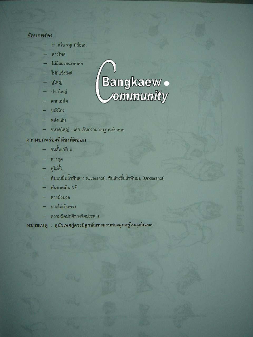 http://www.bangkaew.com/elearning/Standard/DSC00224.JPG