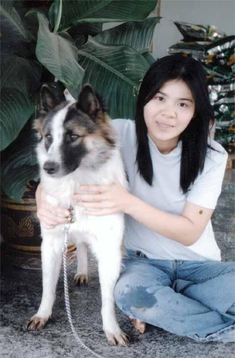http://www.bangkaew.com/jin/jin_files/538.jpg
