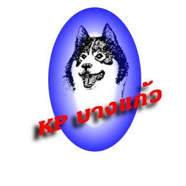 http://www.geocities.com/kpbangkaew/