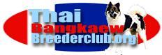 http://www.bangkaew.com/www_thbbc_org.htm